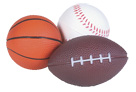 Going to sports event? give us a call and we will get you to Reliant Stadium, Toyota Center & Minute Maid on time.